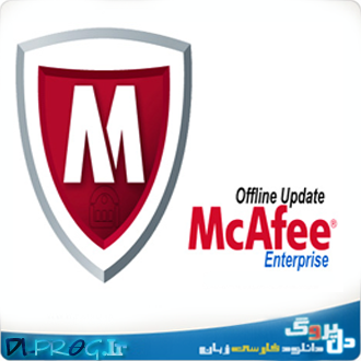 http://s1.picofile.com/file/7609998709/McAfee_Offline_Update.png