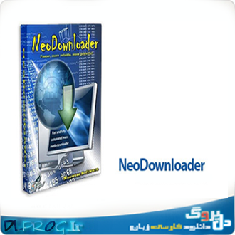 http://s1.picofile.com/file/7609998816/neodownloader.png