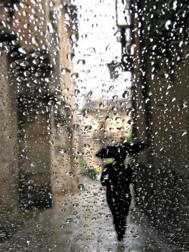 http://s1.picofile.com/file/7611778816/rain211.jpg