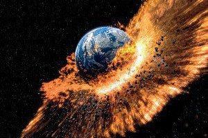 عرفان:دی ماه امسال پایان دنیا