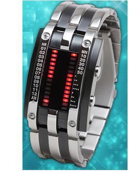 خرید ساعت مچی مردانه شیک