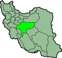 دختران اصفهان