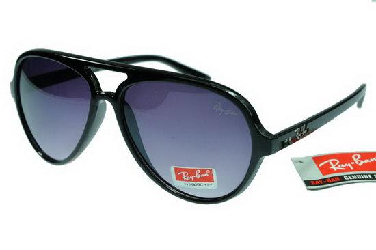 خرید عینک cat مشکی