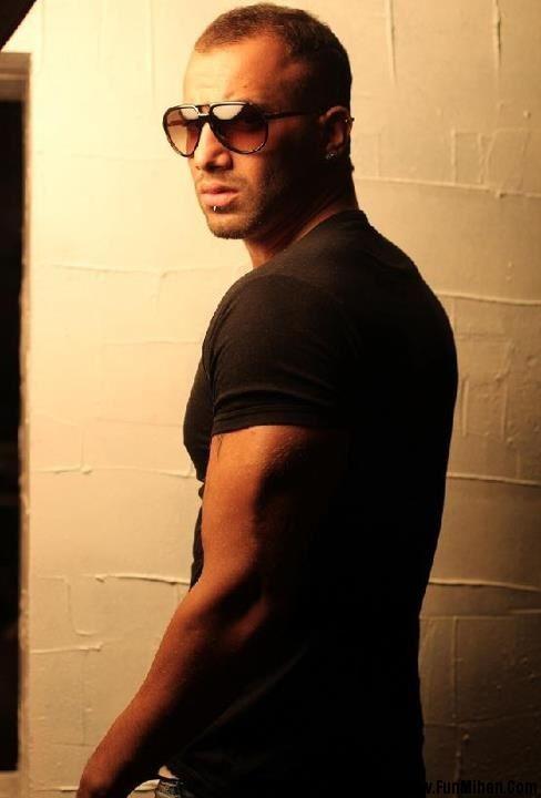 عینک آفتابی ریبن مدل کت