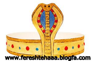 http://s1.picofile.com/file/7619003010/egyptianheadband_.jpg