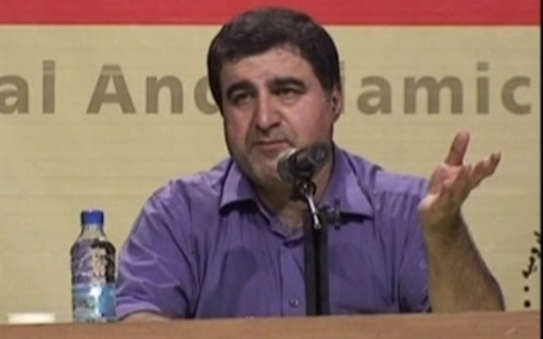dr Afrasiyabiyan دانلود سخنرانی طب سنتی از دکتر افراسیابیان