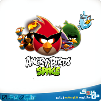 http://s1.picofile.com/file/7620793866/Angry_Birds_Space.png