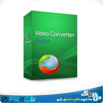 http://s1.picofile.com/file/7620794622/video_converter_boxs.png