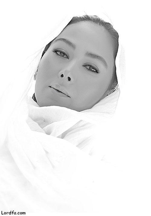 عکس جدید آنا نعمتی,