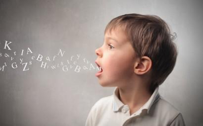 kid learn new language words out mouth - کودم بچه یادگیری زبان جدید کلمات خارج دهان واژگان حروف الفبا