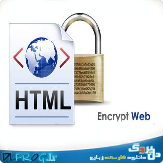 http://s1.picofile.com/file/7623900428/Encrypt_Web.png