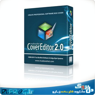 http://s1.picofile.com/file/7623902147/TBS_Cover_Editor.png