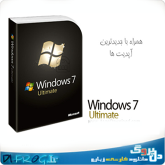 http://s1.picofile.com/file/7623903438/Windows_7_Ultimate.png