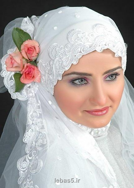 لباس سارافون دخترانه