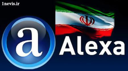 معرفی 10 سایت برتر ایرانی