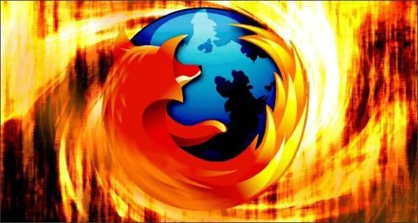 دانلود Mozilla Firefox v17.0.1 - نرم افزار مرورگر اینترنت فایرفاکس