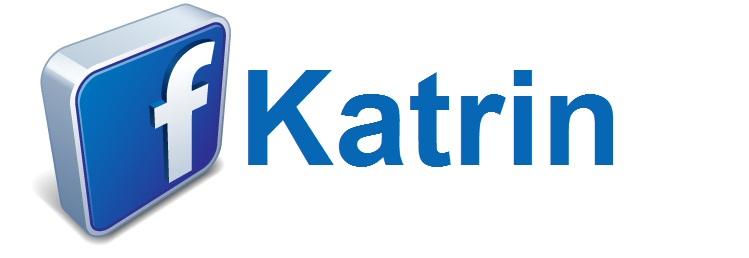 کاترین