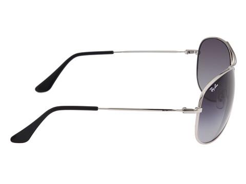 فروش عینک ریبن اصل