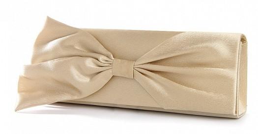 مدل هاي جديد کیف عروس 2013