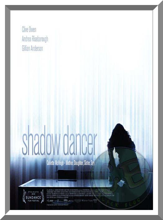 فیلم Shadow Dancer 2012