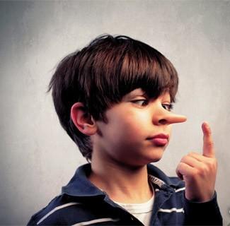 روانشناسي: دروغ گويي و كودك(قسمت پاياني)