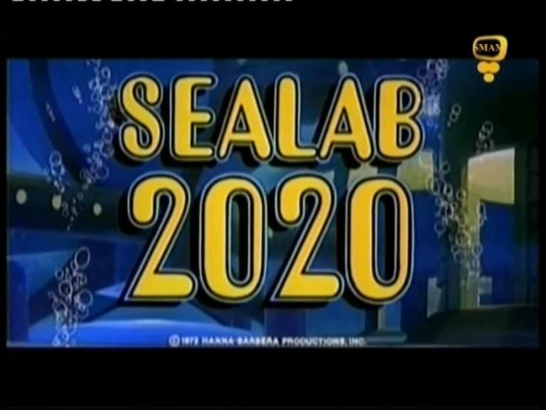 آرشیو,کلکسیون و مجموعه ای ازکارتونها , فیلمها , سریالها , مستند وبرنامه های مختلف پخش شده ازتلویزیون - صفحة 2 2020