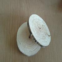 آسیاب سنگی