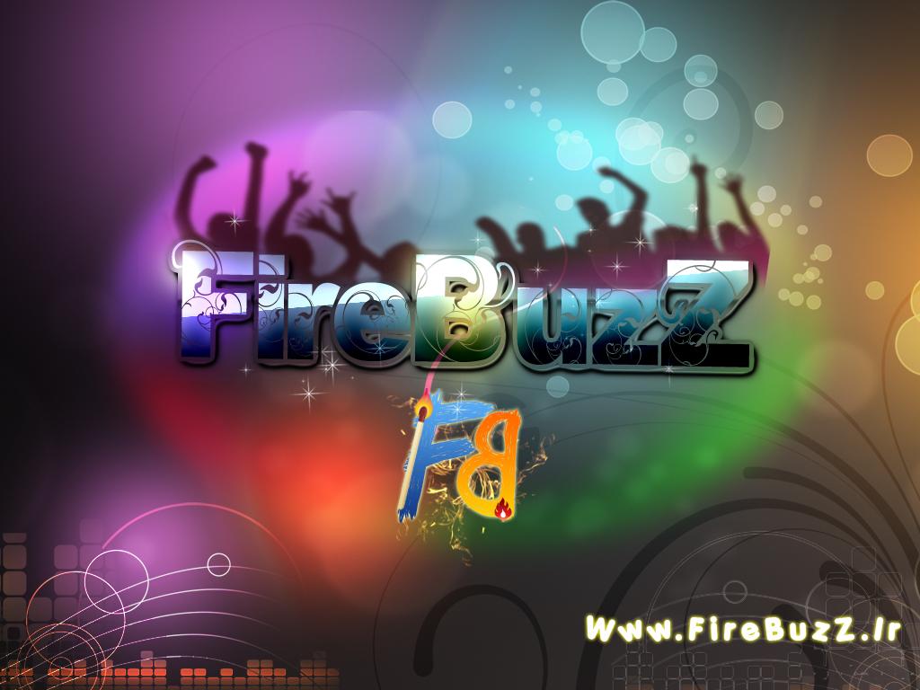 Icon Va Backgrand For FireBuzZ  Untitled_2_copy