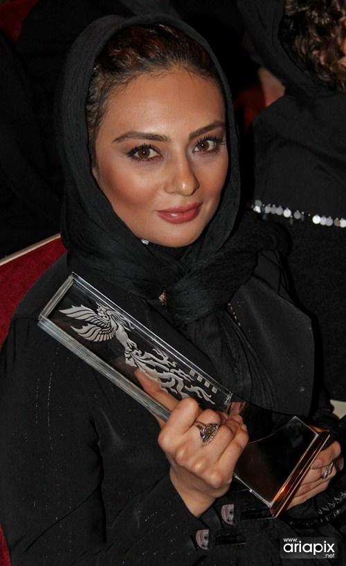 یکتا ناصر ,بازیگران زن ,فیلم ,دختر ایرانی,