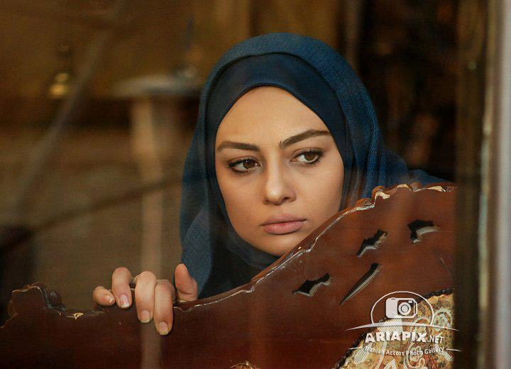 یکتا ناصر,عکس جدید,بازیگران زن,