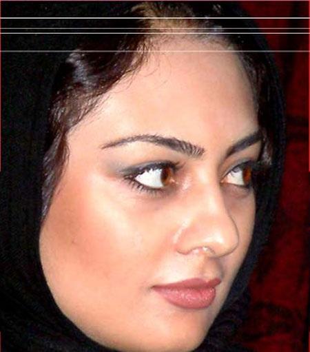 یکتا ناصر ,تک عکس جدید,بازیگران زن <