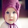 تصاویر بچه