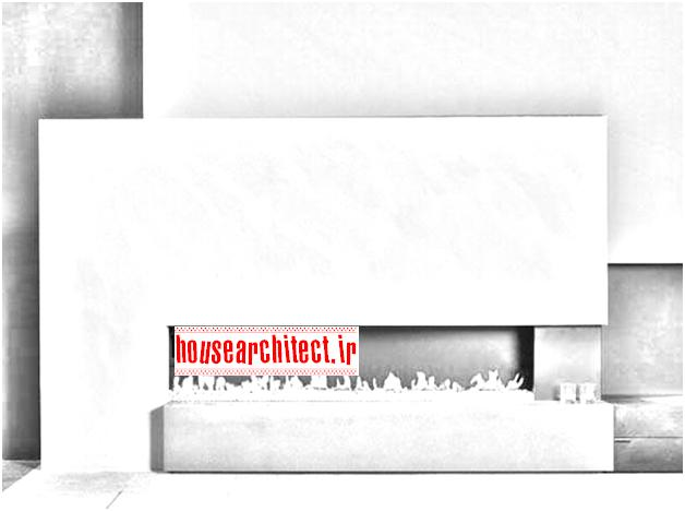 housearchitect.ir