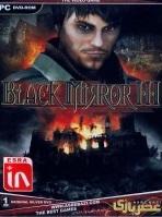 خرید بازی black mirror 3