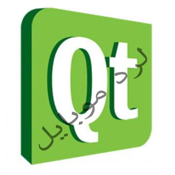 دانلود نرم افزار Nokia Qt 4.8.0 – سیمبین Belle, Anna, S^3