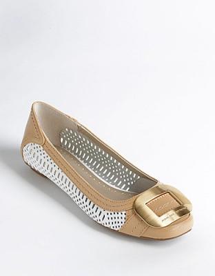 مدل های جدید کفش اسپرت مخصوص نوروز ۹۲