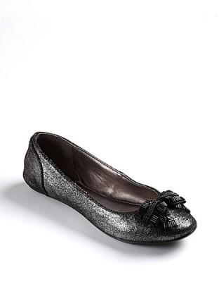مدل های جدید کفش زنانه