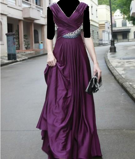 مدل لباس نامزدی 2013،جدیدترین مدل لباس عروس http://jojoman.mihanblog.com