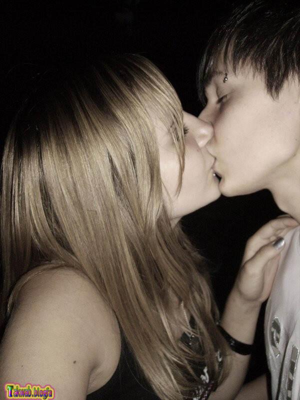 عکس های بوسه+عکس عاشقانه|عکس kiis|عکس love kiss|عکس لب گیری|عکس دخترونه|عکس پسرونه|عکس بوسیدن