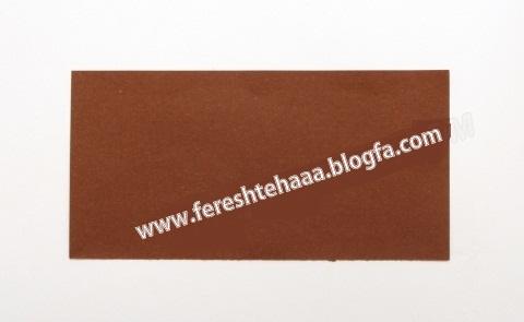 http://s1.picofile.com/file/7676243545/IMG_2.jpg