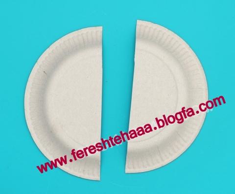 http://s1.picofile.com/file/7676266555/IMG_0812.jpg