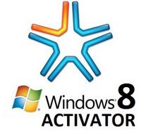 windows_8_activator کرک ویندوز هشت8 و آفیس