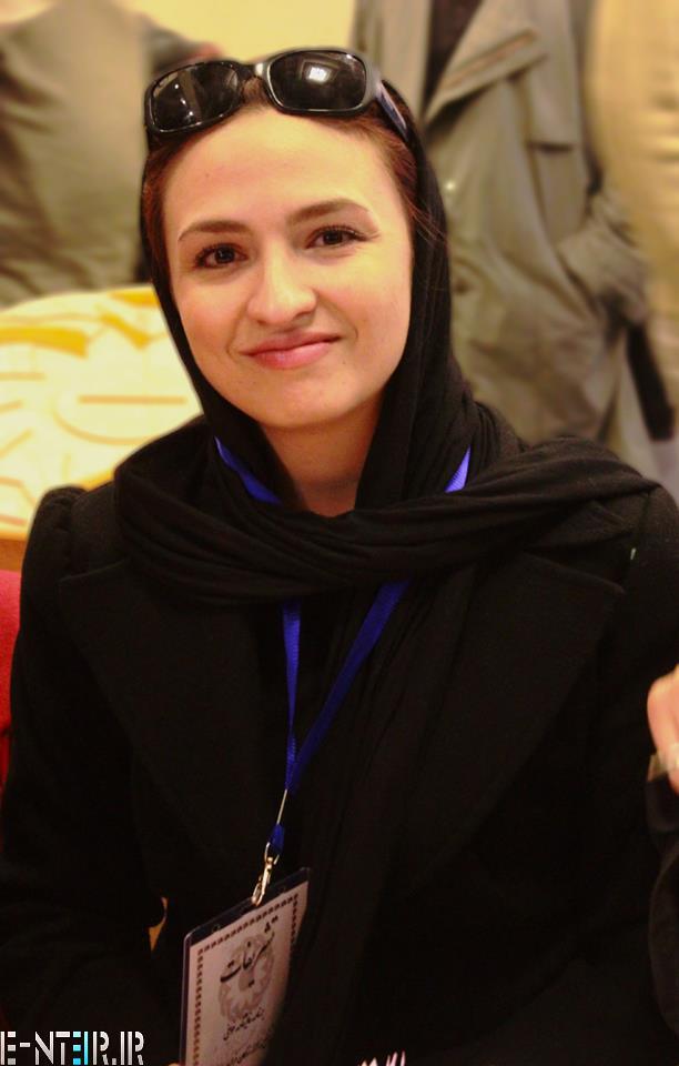 عکس های جدید و دیدنی گلاره عباسی