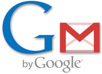 آموزش تصویری ساخت حساب کاربری gmail جی میل