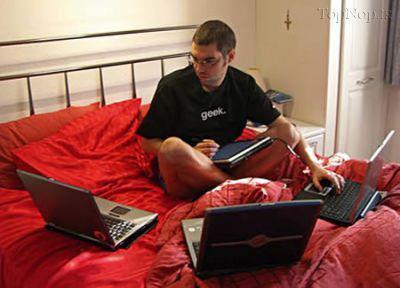 montazar2012.blogfa.com