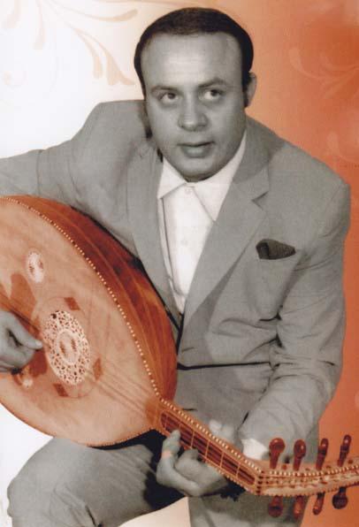 دانلود فول آلبوم امان الله تاجیک