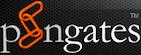 خبردار کردن موتور جستجو از بروز رسانی سایت و وبلاگ ما