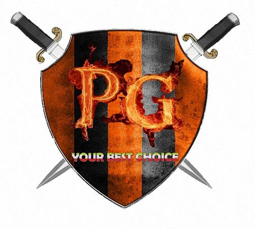 http://s1.picofile.com/file/7682763224/E1_1.jpg