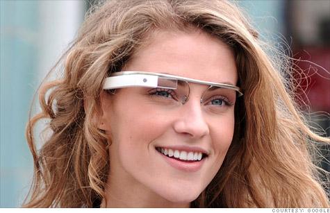 خرید عینک آفتابی گوگل