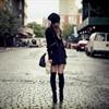 http://s1.picofile.com/file/7683588816/emily_g1rl_7_.jpg